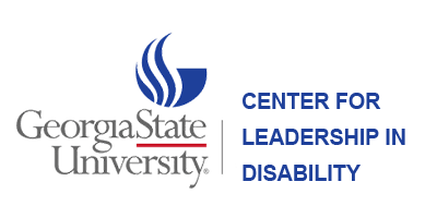 GSU Center for leadership in disability