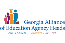 Georgia Alliance of Education Agency Heads
