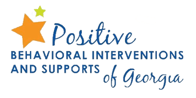 Positive Behavioral intervention & Support